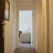 Apartment 2 - Hallway