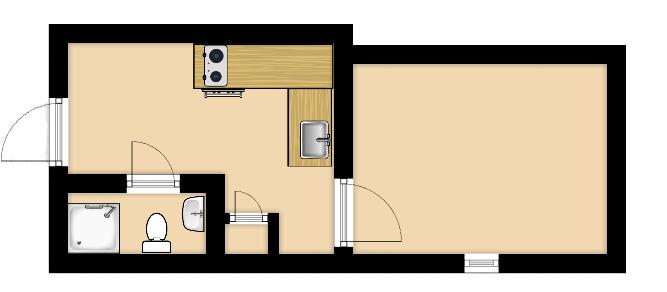 apt29-floorplan