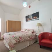 Apartment-2-Bedroom