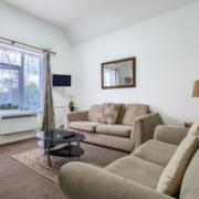 Apartment-2-Lounge