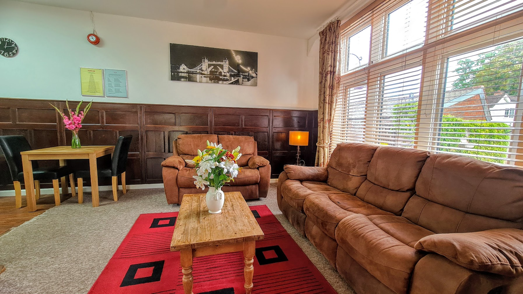 apartment-20-lounge-diner