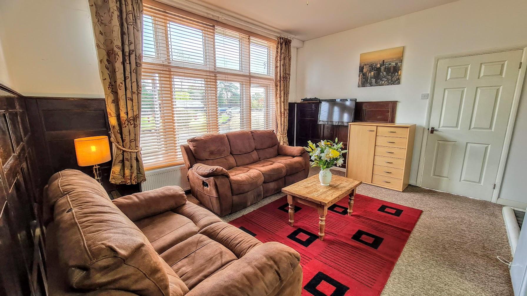 apartment-20-lounge