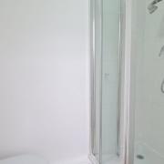 Apartment 29 - Shower Room
